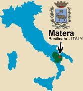 Matera2